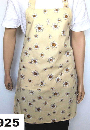 Youth Apron ca. 70 cm long